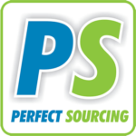 Perfect Sourcing — Latest Fashion, Apparel, Textile and Technology News