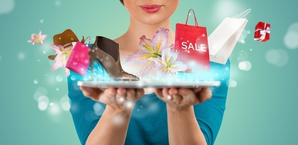 indian e retail market dominated by flipkart during festive sale