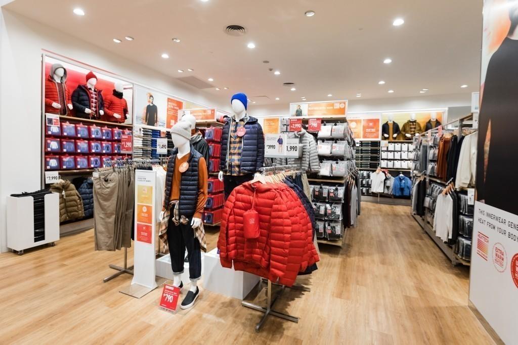 www.uniqlo.com_Fast-fashion retailer Uniqlo opens its BIGGEST flagship store in SE Asia - Perfect ...