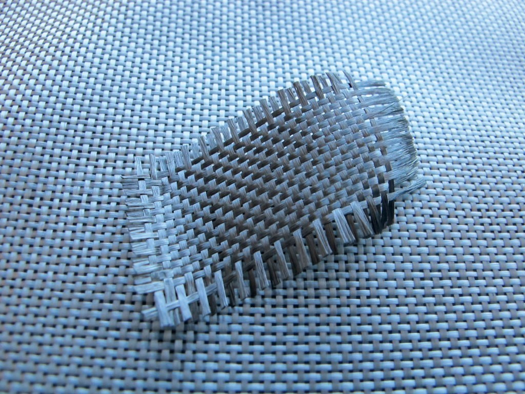Textile company Arvind Limited's smart textile factory now