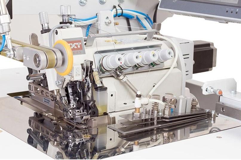 Robotech Machine