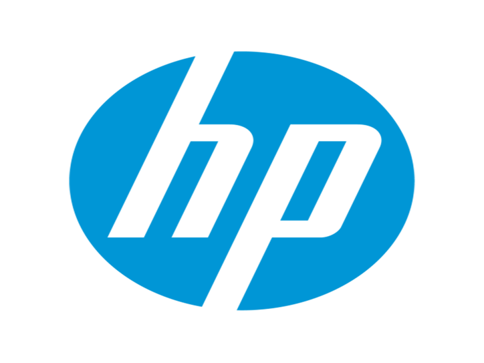 HP icon perfect sourcing