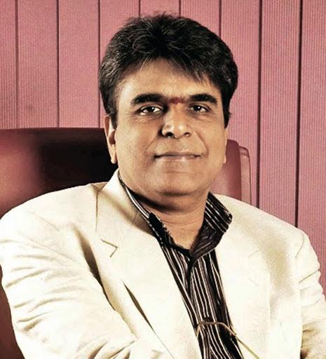 FM ANNOUNCES SEVEN MEGA TEXTILE PARKSAEPC Chairman hails RBI's decision to prop up industry