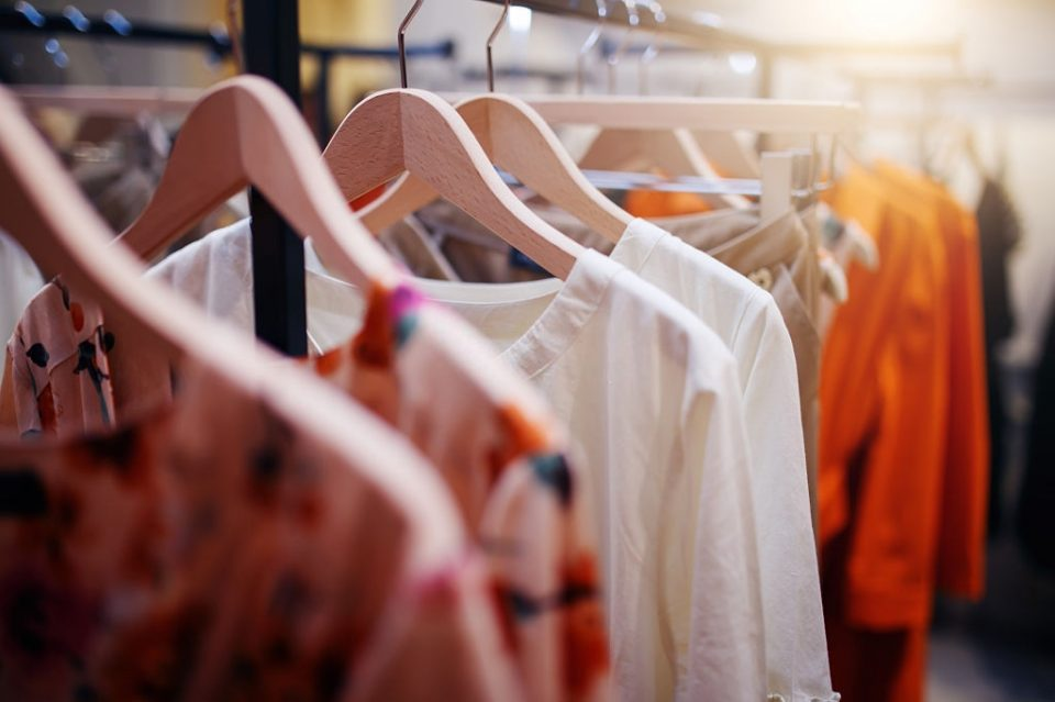 WHAT WILL BE THE FUTURE OF FASHION?