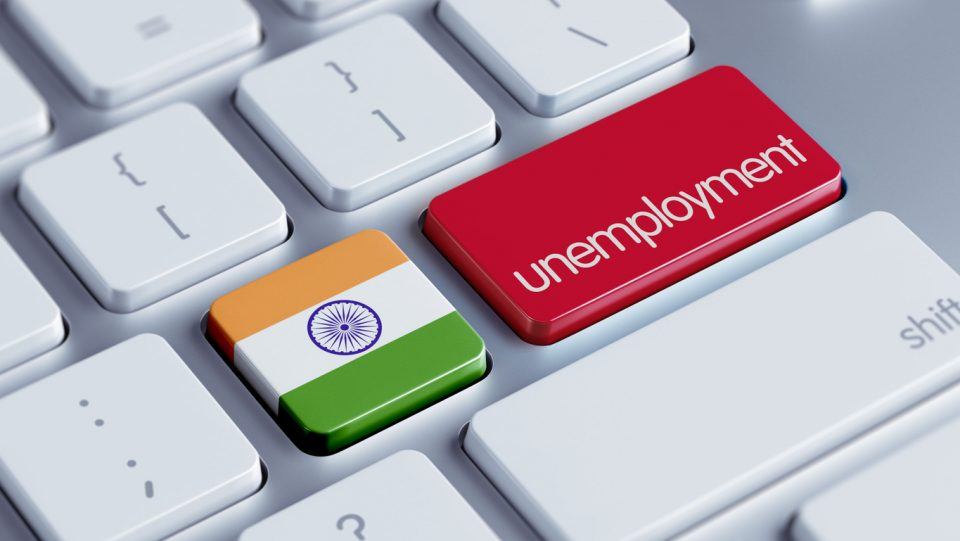 Lakhs of Jobs at Stake in nonwoven industry