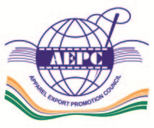 AEPC Appreciates FM's Move