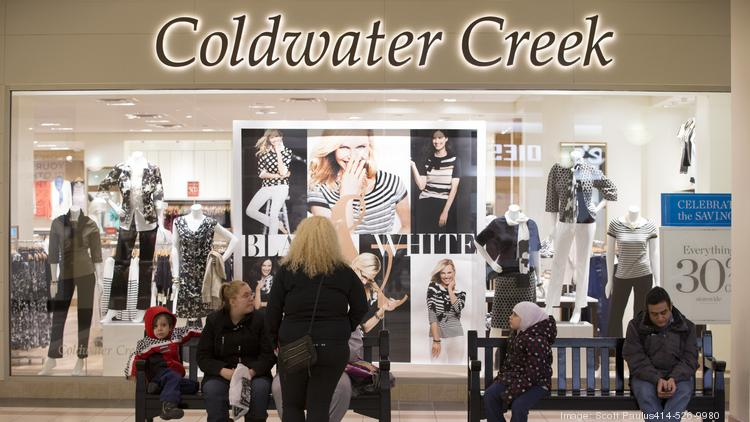 Cold water creek to shut down after three decades