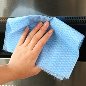 nonwoven wipes perfect sourcing