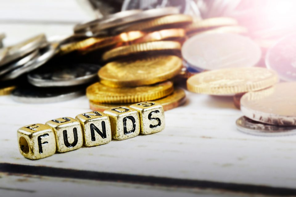 funds perfect sourcing