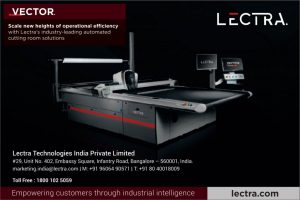 lectra perfect sourcing