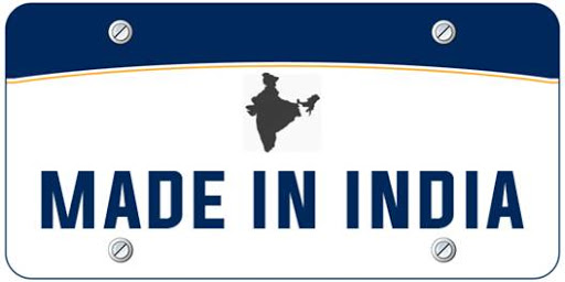 made in India perfect sourcing