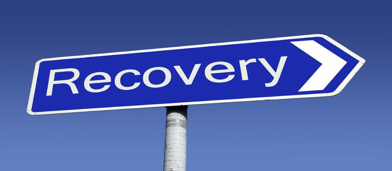 Recovery perfect sourcing