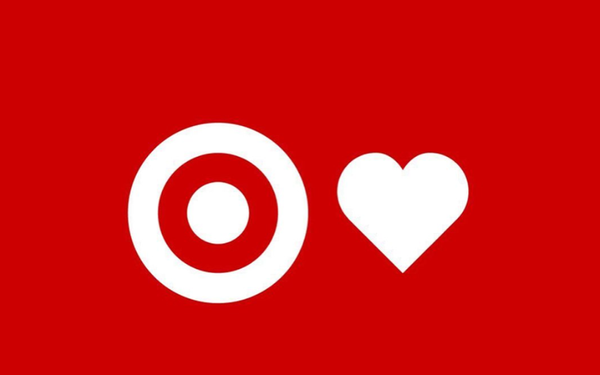 target perfect sourcing