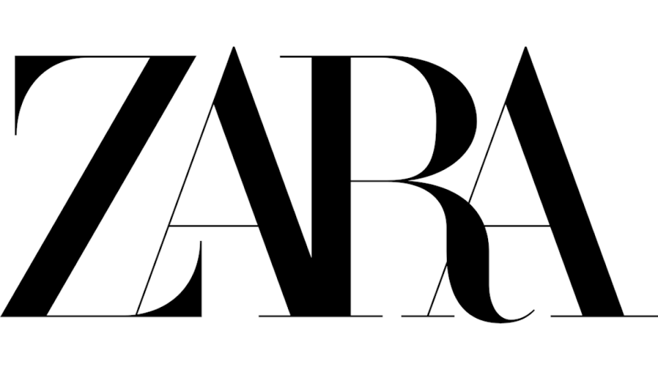 zara perfect sourcing
