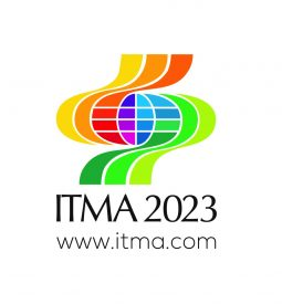 ITMA, MILAN 2023 TO HIGHLIGHT INDUSTRY TRANSFORMATION THROUGH INNOVATION