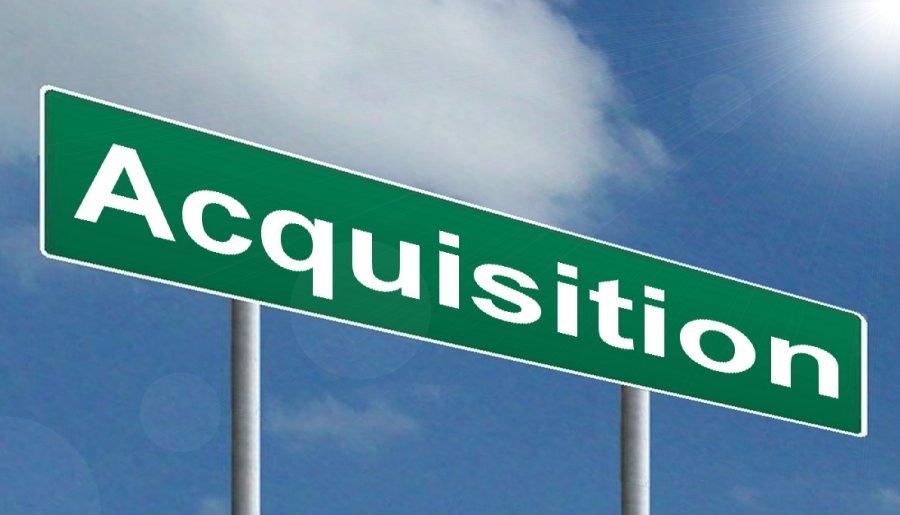 Vandewiele to Acquire Savio Group
