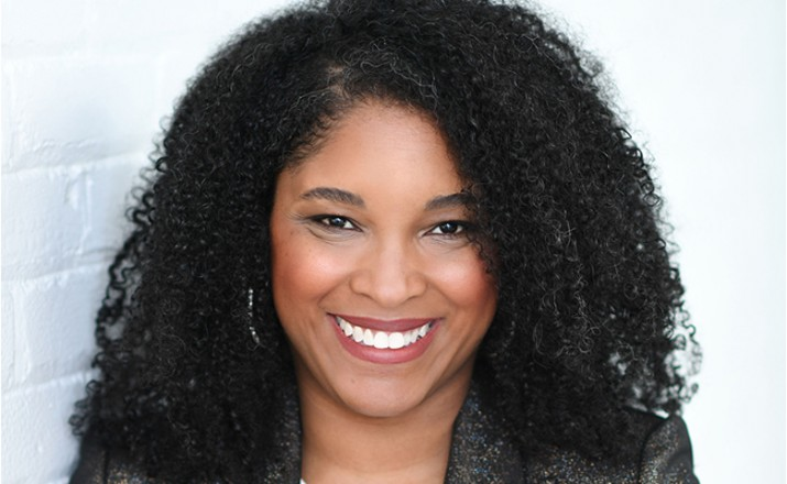 Reebok has appointed Portia Blunt to vice president, apparel.
