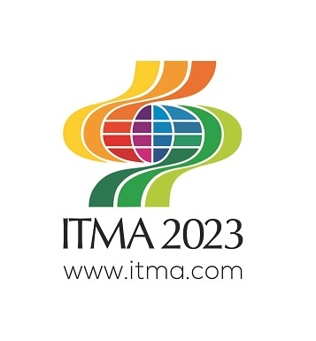 ITMA 2023 STAND SPACE APPLICATION OPENED ON 3RD MARCH
