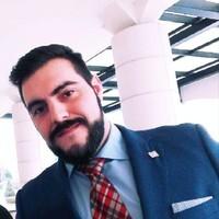 David Noli joins Tormec Ambrosi Group Italy