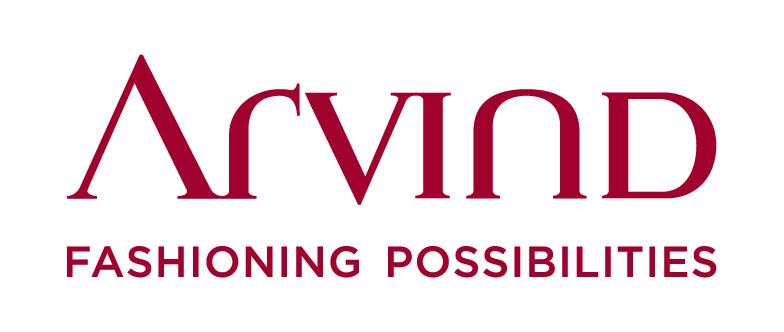 Arvind posts net profit of Rs 53.34 crore for March quarter