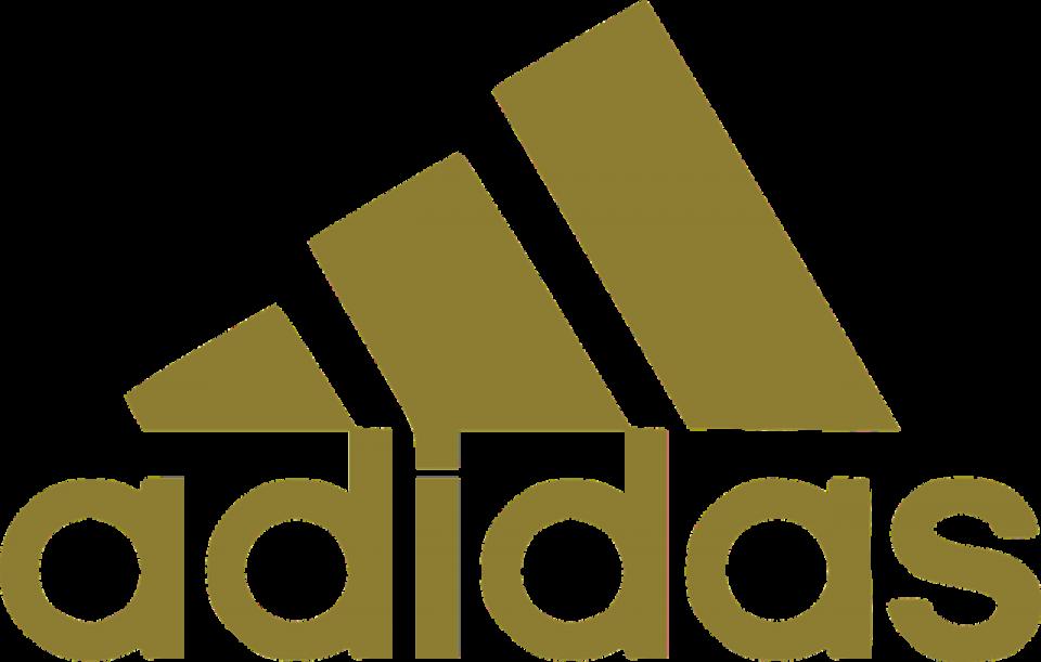 Adidas reports profit in Q1