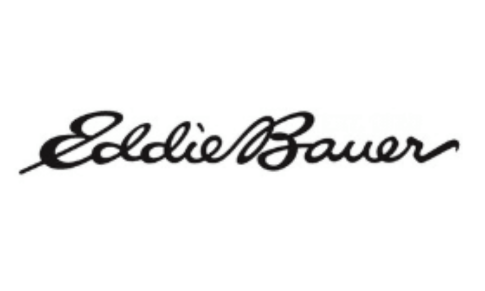 Authentic Brands Group and SPARC to Buy Outdoor Brand Eddie Bauer
