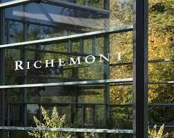 Richemont: Profits surge Amidst Tough Scenario