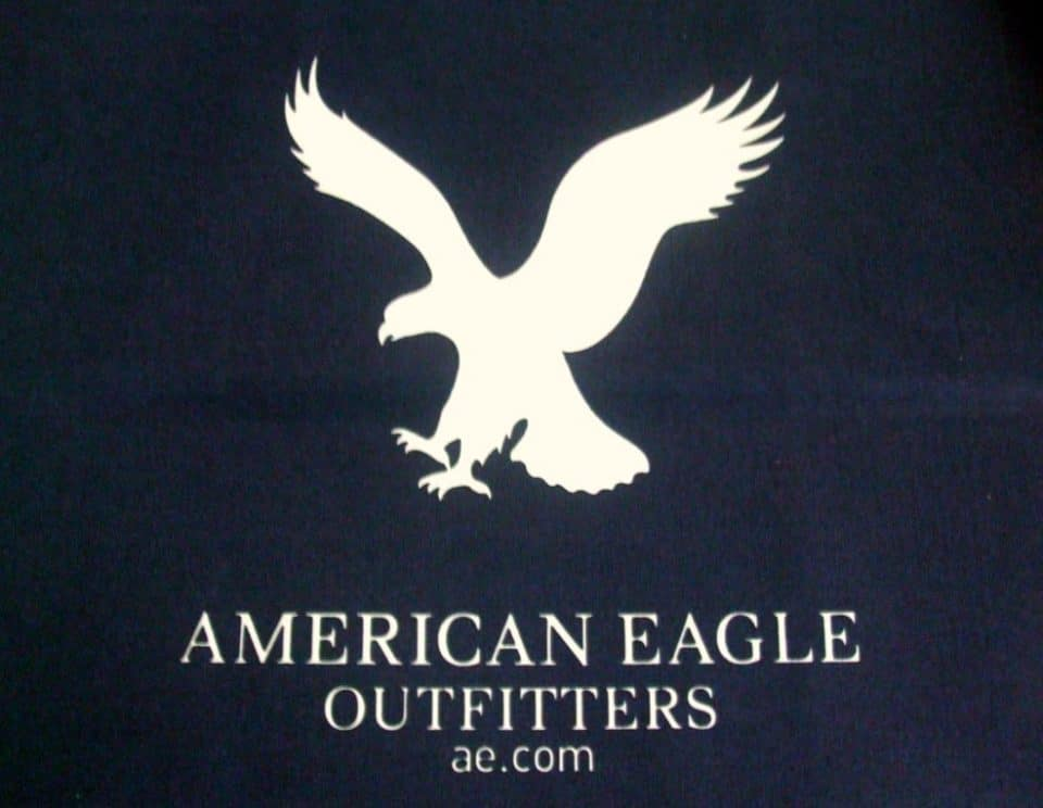 https://perfectsourcing.net/fashion/american-eagle-outfitters-is-reopening/