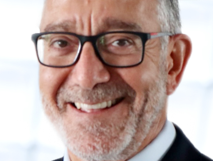 Jean Marie Canan joins Lectra's Board of Directors
