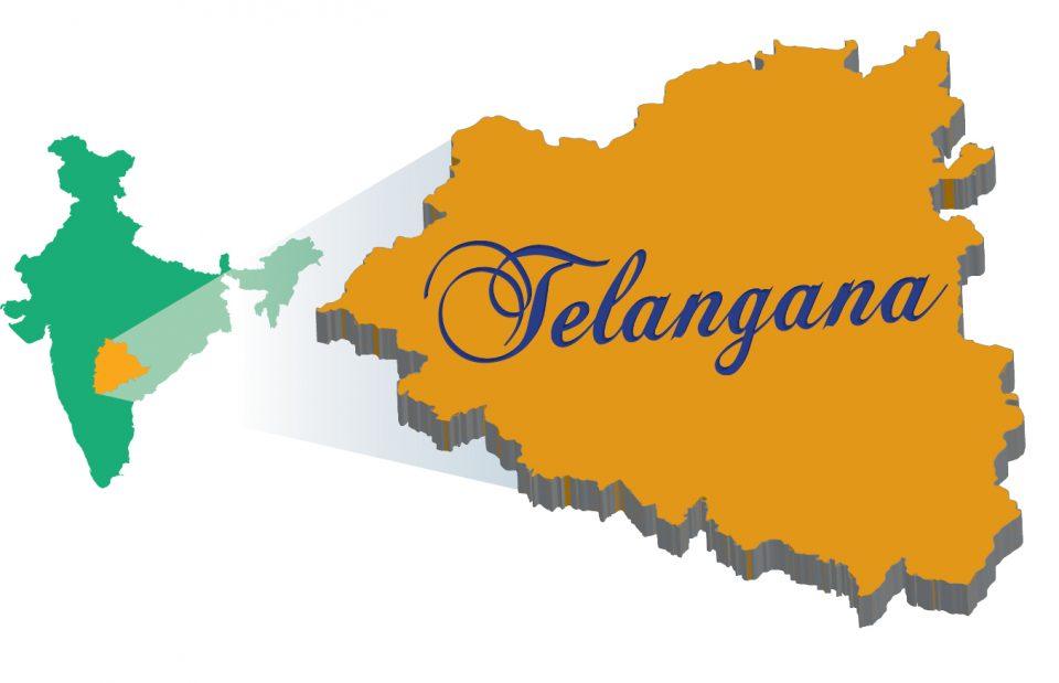 TELANGANA BECOMING A HOTSPOT FOR TEXTILE AND APPAREL