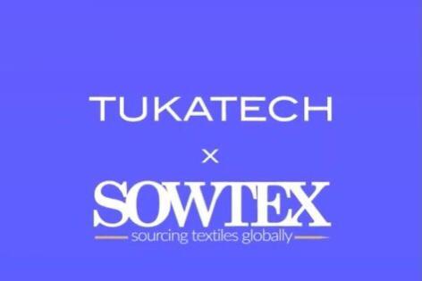 SOWTEX DESIGN LAB A BIG STEP TO REDUCE SAMPLING TIME