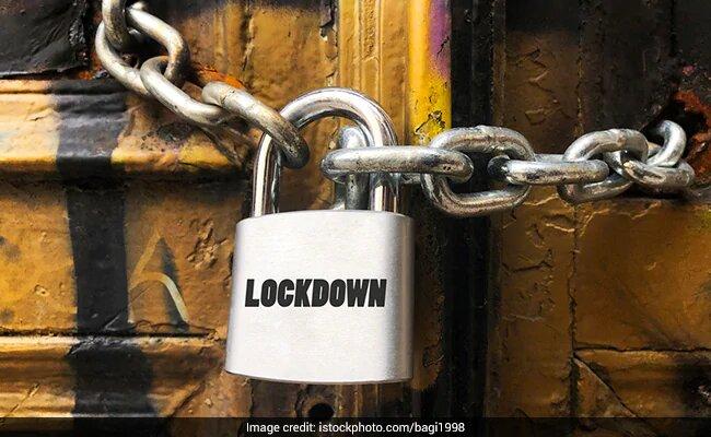 BANGLADESH IN LOCKDOWN, APPAREL INDUSTRY IMPACTED