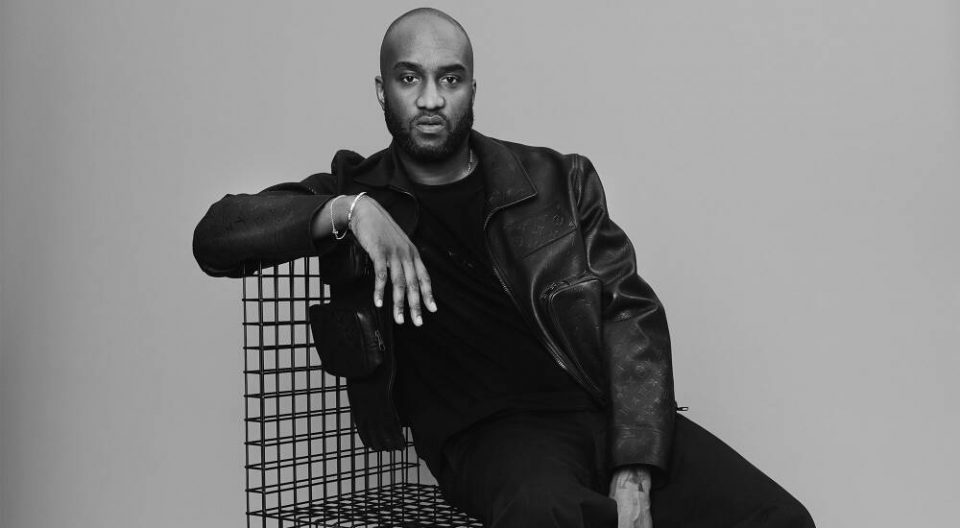 LVMH ACQUIRES MAJORITY STAKE IN OFF-WHITE™