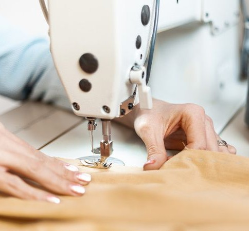 Centre Takes Series of Measures for Technology Upgradation and Modernisation in Textile Industry