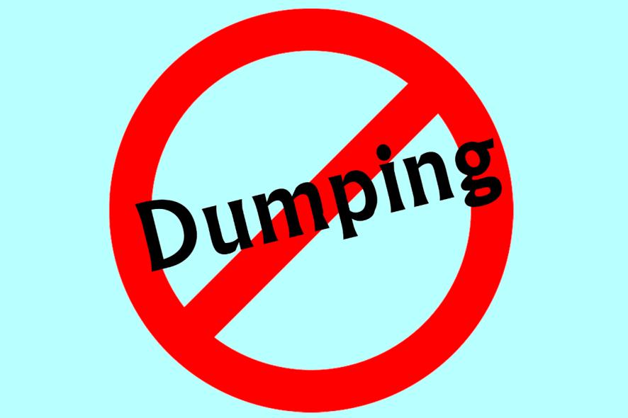India removes anti-dumping duty on viscose staple fibres
