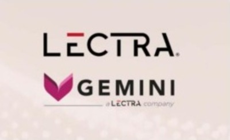 Lectra Acquires Gemini CAD Systems