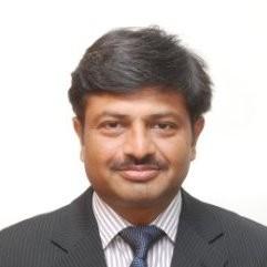Ravi Poddar, MD, Cheer Sagar