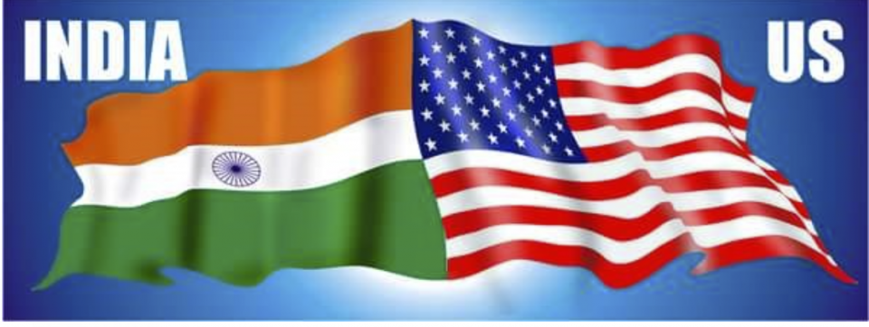 INDIA'S TEXTILE AND APPARELS EXPORTS TO US UP BY 55%