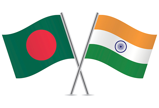 Bangladesh and India has ample scope to work together says BGMEA President