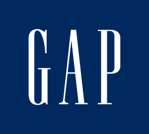 Gap Inc Acquires Software Start up