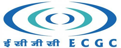 Govt's Clears Rs 4,400 crore in ECGC in 5 years