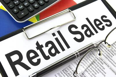 GROWTH BACK IN INDIAN RETAIL